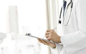 открытие частной клиники