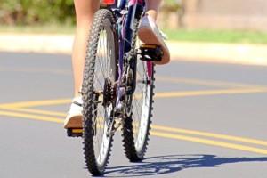 бизнес по продаже велосипедов