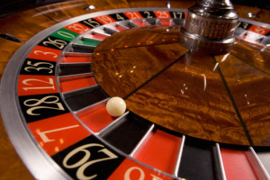 казино в Азербайджане