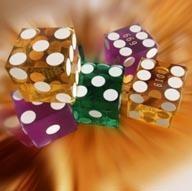 казино вулкан игровые автоматы играть бесплатно