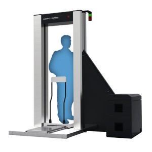x_ray_inspection_system_of_human_adani_conpass_information_security
