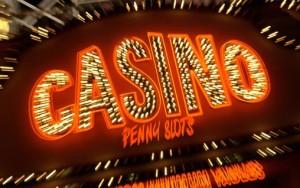 вулкан азартные игры
