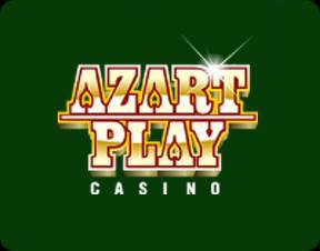 онлайн казино Azart Play