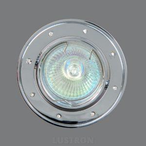 продажа светодиодных светильников