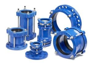 Производство трубопроводной арматуры