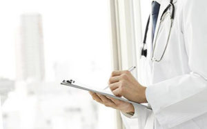Медицинские бизнес-идеи