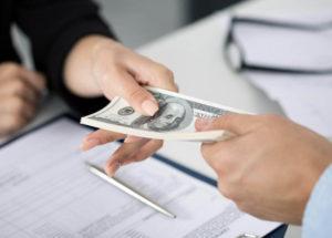 Потребительский кредит в самаре низкий процент втб