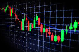 заработок на биржах