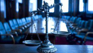 юридическая компания