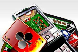 вывод в казино