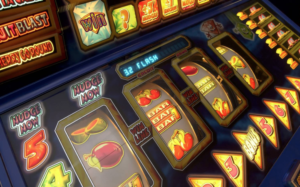Сайт Igra Slot