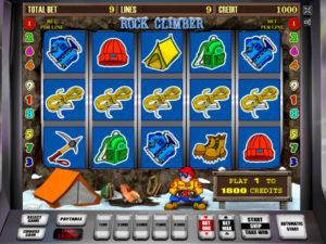 http://slotmasters-ru.com/