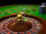 Не слотом единым, чем заняться в онлайн казино