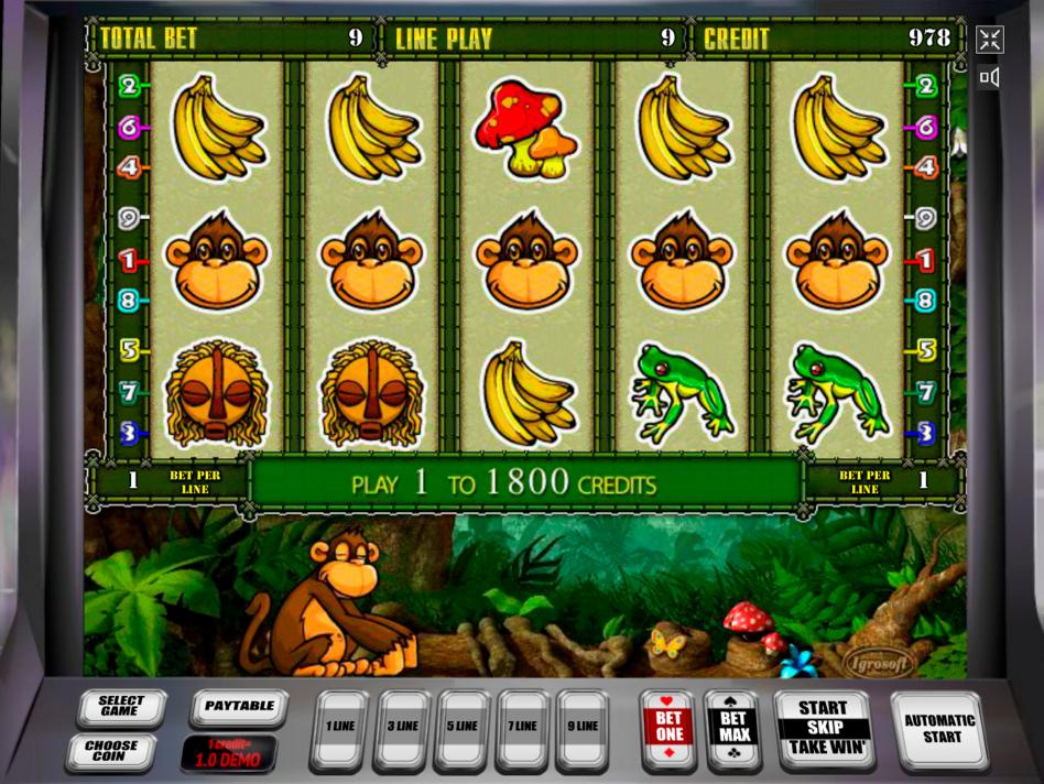 Игровые автоматы дают выиграть форум игровые автоматы играть бесплатно сейфы вулкан