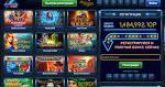 vulkanplatinumplay.com/vulkan-kazino
