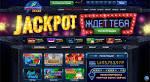 казино Вулкан Старс игровые автоматы