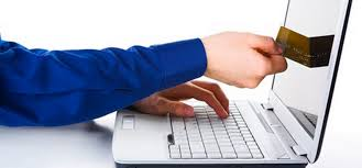 онлайн заявка на экспресс кредит