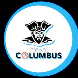 Columbus казино