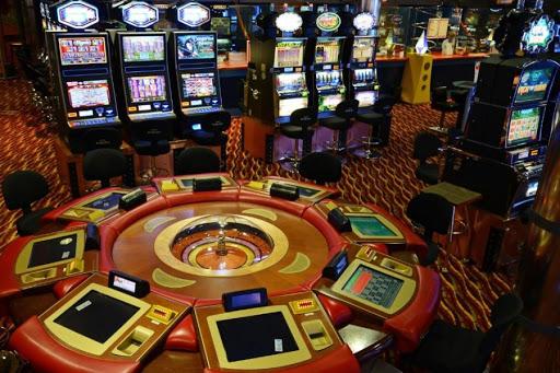 казино бвин онлайн играть