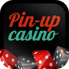 Онлайн казино Пин-Ап