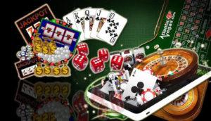 казино молдове онлайн в