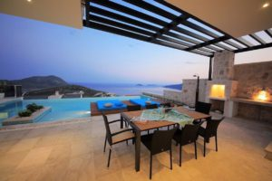 недвижимость в Турции