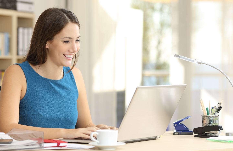 Консультация с психологом онлайн
