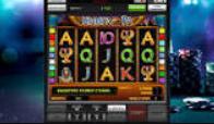 Популярные игры в казино Вулкан Демо
