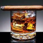 Продажа элитного алкоголя