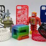 Бизнес идеи для 3D принтера