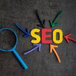 Правильный подход к раскрутке сайтов и его особенности