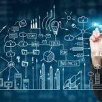 PropTech-стартапы