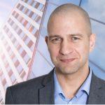 Русскоязычный адвокат в Израиле