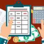 Упрощенная система налогов