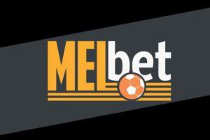 Мелбет – топовая компания