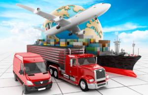 Бизнес идея: грузоперевозки из Китая