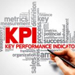 Конверсия как критерий эффективности маркетинга