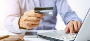 Займ без проверки истории по кредитам